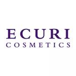 ecuri-cosmetics-logo-200