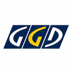 ggd-logo-200