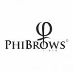 phi-brows-logo-200