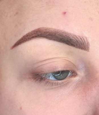 Combibrows